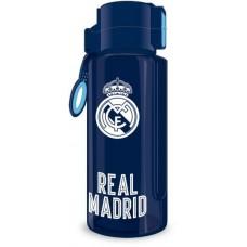 Бутилка за вода650мл. ARS UNA REAL MADRID