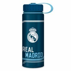 Бутилка за вода 500мл. ARS UNA REAL MADRID