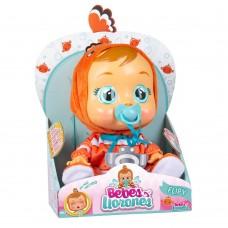 IMC Toys Crybabies – Плачещо със сълзи бебе,