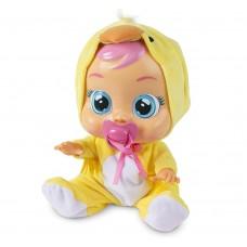 IMC Toys Crybabies – Плачещо със сълзи бебе, Чики