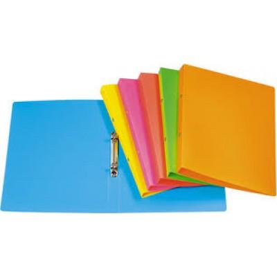 Подреждане и съхранение на документи
