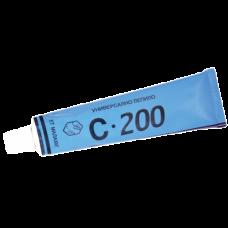 Лепило С200