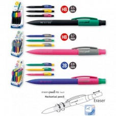 Автоматичен молив MILAN PL1 Touch