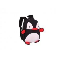 Детска раница Penguin