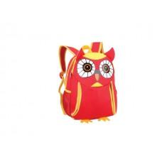 Детска раница  Owl
