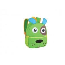 Детска раница  Dog