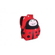 Детска раница  Ladybug