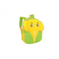 Детска раница  Elephant