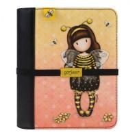 Органайзер - Gorjuss - Bee-Loved, Just Bee-Cause