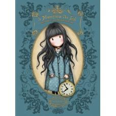 5 минути за Tеб: Дневник за себепознаване