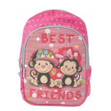 Детска раница BEST FRIENDS
