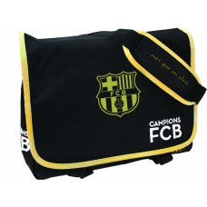 Чанта FCBarcelona