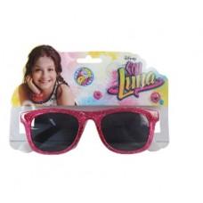 Детски очила SOY LUNA