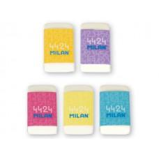 Гума хлебна MILAN, картонена опаковка с цифри