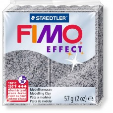 Полимерна глина Staedtler Fimo Effect8020,57g,